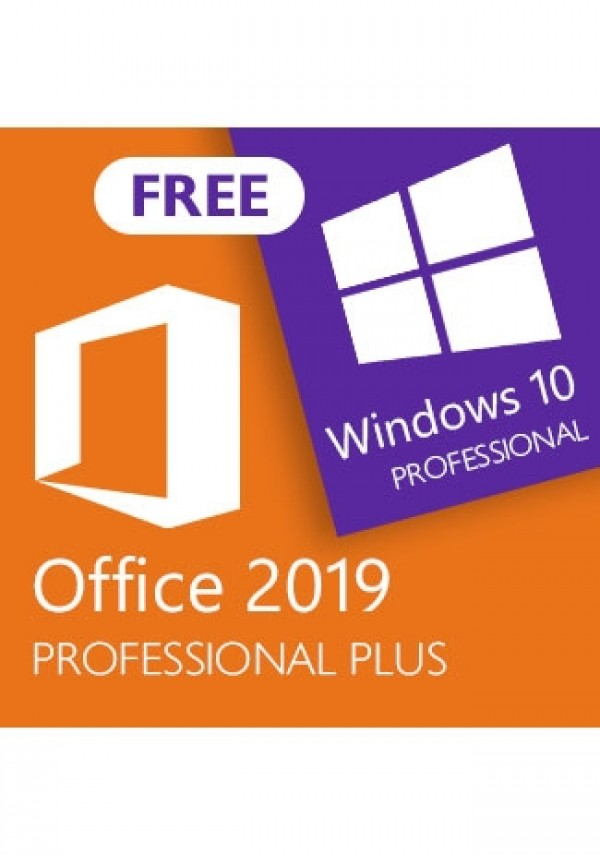 Buy Windows 10 Professional